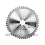 DeWalt zaagblad voor ps374dw708 305x30 mm 60 tanden dt4331-qz