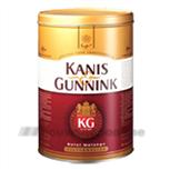 Koffie voor snelfilter 2.5 kg Kanis & Gunnink