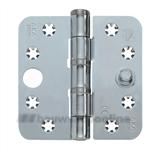 axa smart schijflager veiligheidsscharnier 89x89mm 1647-09-23v