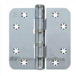 axa smart schijflager scharnier 89x89 mm 1637-09-23