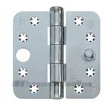 axa smart veiligheidscharnier 89x89 los 1617-09-237v