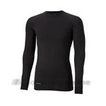 Tricorp T-shirt lange mouwen THT-1000 maat L