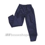 Hydrowear Utrecht broek marineblauw 072350 M