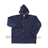 Hydrowear Ulft jas marineblauw 072400 L