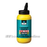 Bison Professional Konstruktie Bruislijm Fiber 750 ml flacon 6305736