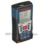 Bosch meetapparaat/laserafstandsmeter GLM 150 Professional