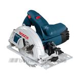 Bosch Cirkelzaagmachine gks 55 ce 0601664800