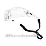 B-line veiligheidsbril universeel