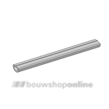 Blum Tip-on synchrostang 900 mm T55.899W maximale corpus 1200 mm