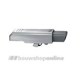 Blum opzetdeel Blumotion voor 155 graden 0-insprong 973A7000