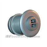 Deurscope DS92036