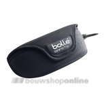 Bollé briletui voor Bolle-bril