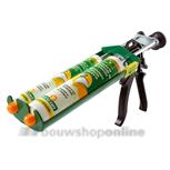 Repair Care Dry Flex doseerpistool Easy.Q