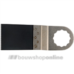 Fein SuperCut 63502135031 E-cut zaagblad 35 mm[5x]