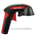 Rust-Oleum spuitpistool ComfortGrip v 241526