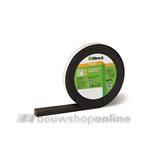 4tecx voegenband Komokeur 20 x 15 mm voegdiepte 20 mm voegbreedte 3 mm (1x 10 m)