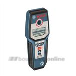 Bosch metaaldetector gms120prof 0601081000