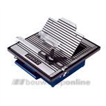 Carat MicroCoup 180 A tegelzaagmachine 180 mm met blad csmp
