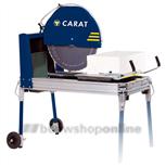 Carat T-7010 blokkenzaagmachine 400 V 700 mm