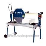 Carat P-7010 Laser blokkenzaagmachine 400 V 700 mm