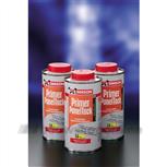Simson PanelTack paneelplaatprimer 500 ml 022111
