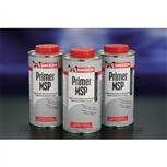 Simson PanelTack betonprimer MSP 500 ml 022080