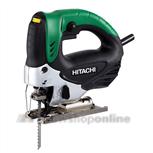 Hitachi CJ90VST decoupeerzaagmachine variabel