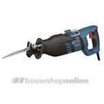 Bosch GSA 1300 PCE reciprozaagmachine 060164E200