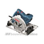 Bosch GKS 55 GCE cirkelzaagmachine 0601664900