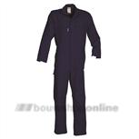 Havep Proban overall - 52 - 2559ME100 marineblauw