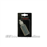 DUTACK AIR SYSTEM zuurvrije tackerolie 40 ml