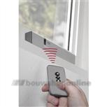 remote ventilation 2.0 silverline axa 2902-00-96