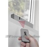 remote ventilation 2.0 witte kap axa 2902-00-98