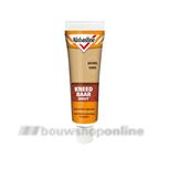 Alabastine kneedbaarhout 50 ml tube naturelvuren