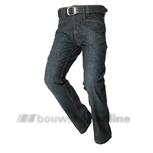 Tricorp Jeans basic Tjb-2000 30-34Denimblue