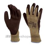 Opsial werkhandschoenen Powergrab Premium maat 6