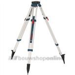 Bosch bouwstatief bt 170 hd Professional BT170HD