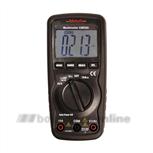 Metofix digitale multimeter em500