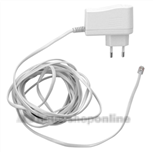 remote 2.0 ventilation adapter wit axa 2902-31-98e