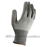 Opsial werkhandschoenen Handsafe 700 G maat 9