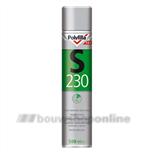 Reparatiespack 500ml spuitbus Polyfilla pro s230