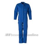 Havep Proban overall - 50 - 2559ME170 korenblauw