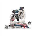 Bosch Paneel- kap- verstek- afkortzaagmachine gcm 12 gdl