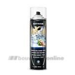 Rust-oleum X1 eXcellent RVS Cleaner spray 1633