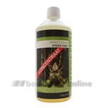 Impressed Insect Clean-Spider Free 1L Concentraat