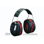 Oorkap Optime Iii Snr35 H540A(285Gr) Peltor