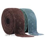 Handpad Clean&Fin.100X10000 Cf-Rl Avfn Rood 3M