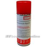 snijolie M200 Supercut-spray 400ml Dormer