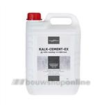 Kalk-Cement-Ex 5000ml Prochemko