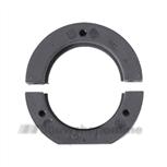 Dusttool adapter set AG230 - Hitachi (A/B) c862060